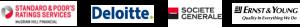 logo ent sophie