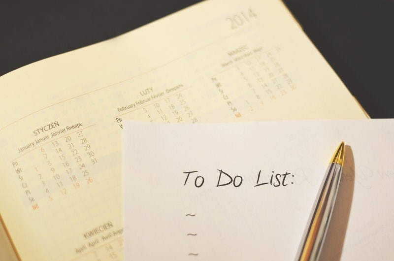 pen-calendar-to-do-checklist-student-crowdfunding