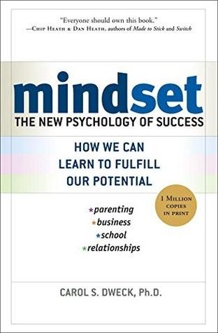 growth mindset, professional development
